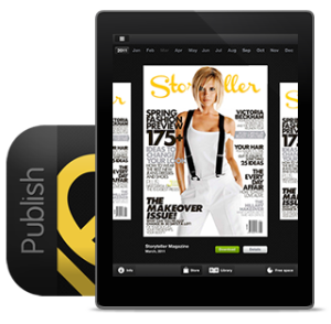 branded-tablet-app