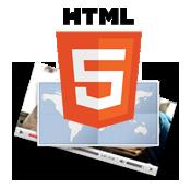 html5_interactive