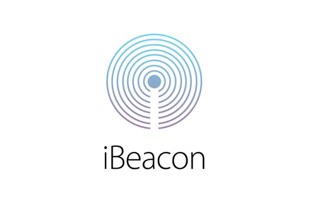 iBeacons und ihre Anwendungsbereiche
