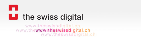 news_theswissdigital_online_001