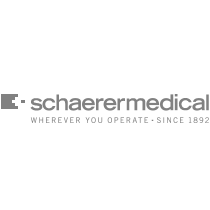 Schärer Medical