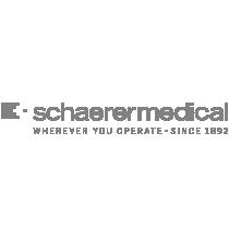 Schärer Medical