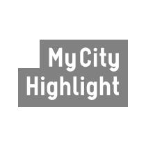 MyCityHiglight