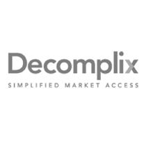 Decomplix