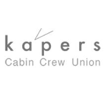 Kapers