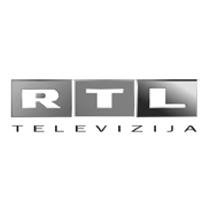 RTLtv