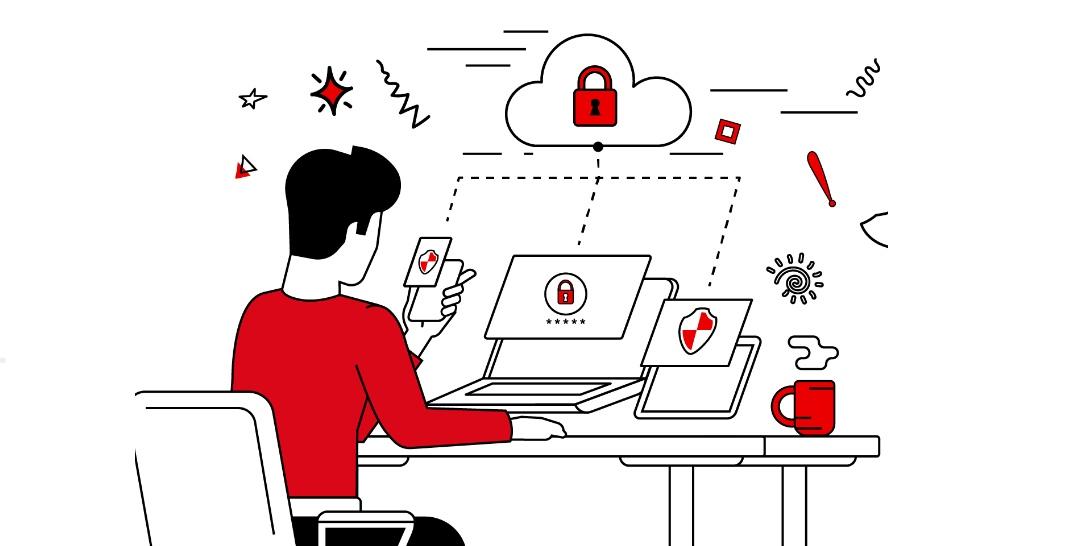 Datenschutz konformes Outsourcing