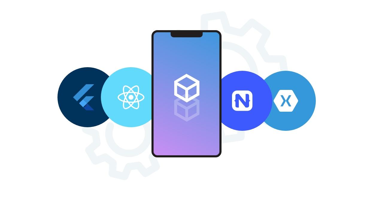 Cross-Plattform Softwareentwicklung