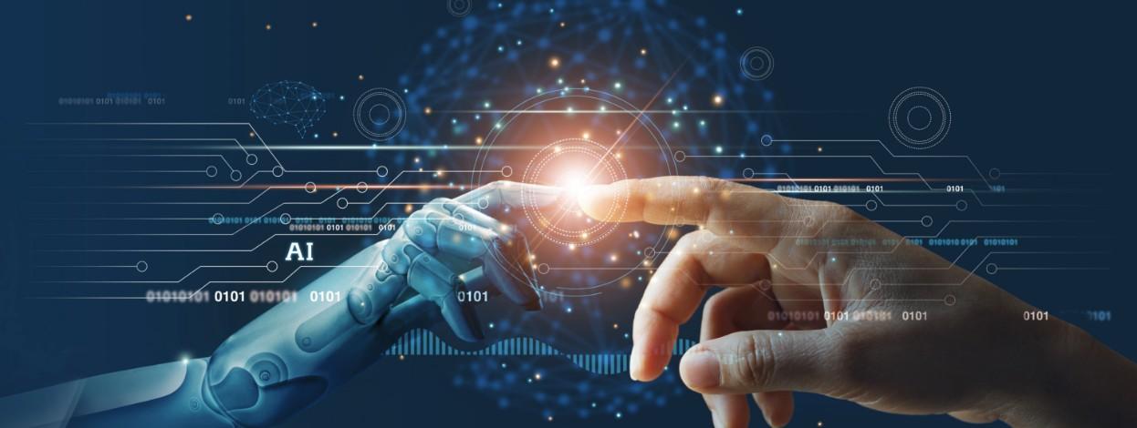 Künstliche Intelligenz ersetzt Softwareentwickler